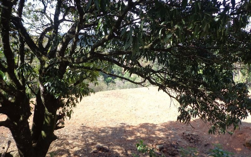 casa - botujuru - campo limpo paulista/sp