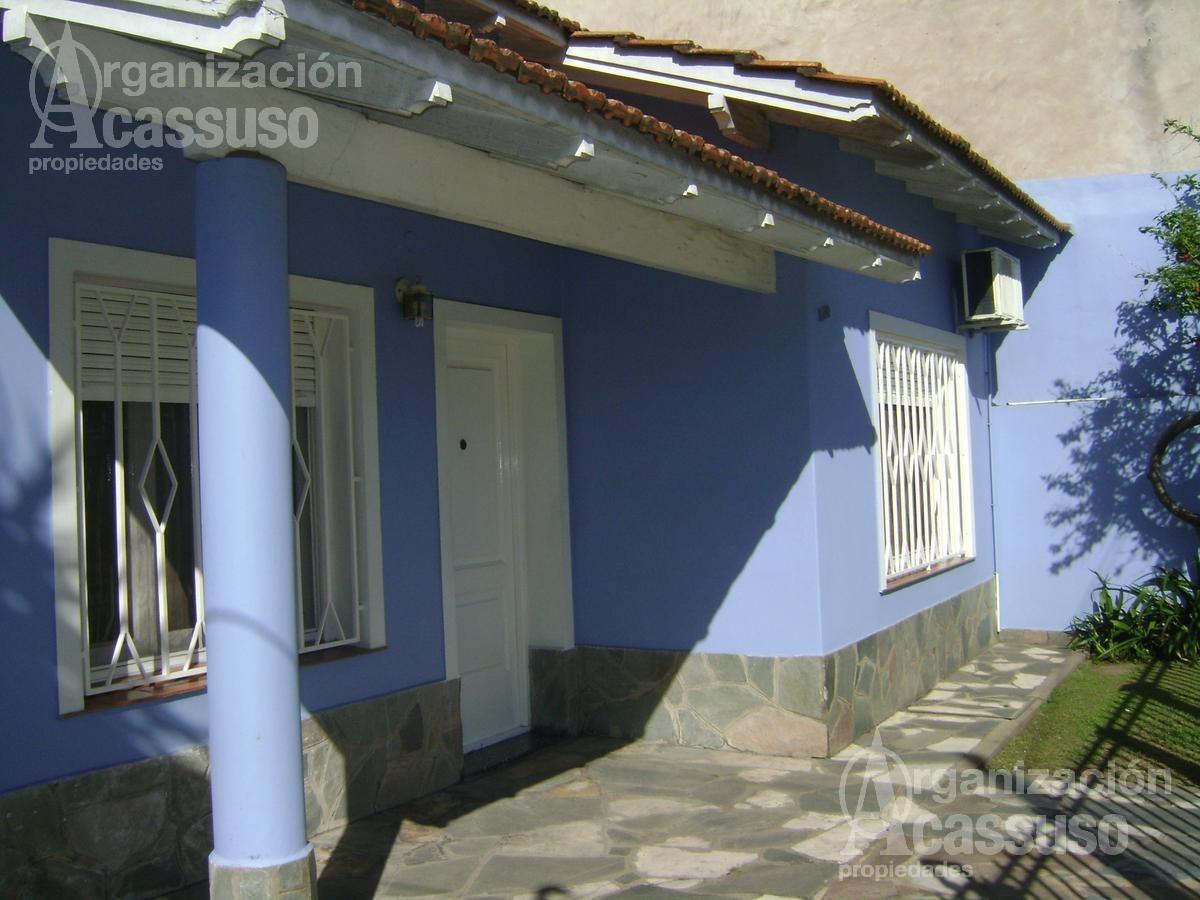 casa - boulogne