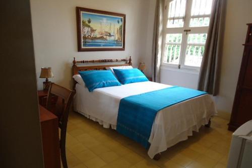 casa boutique -  hotel en cartagena