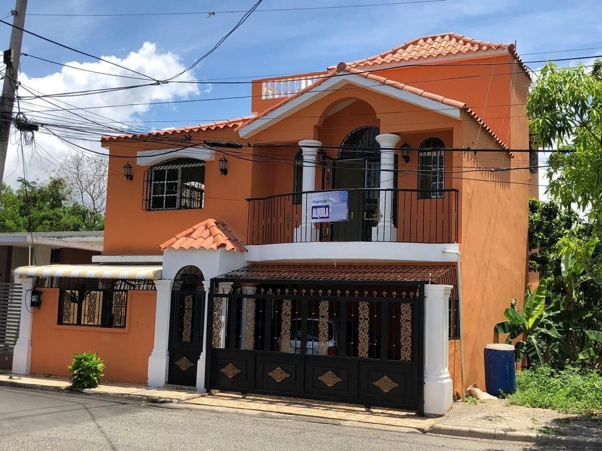 casa brisa oriental, alquiler