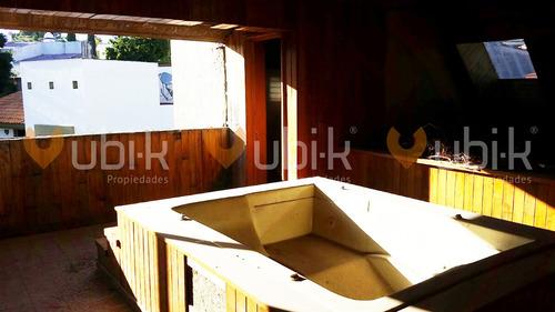 casa bugambilias semi terminada por remodelar para vivir o vender