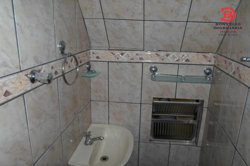 casa - burgo paulista - ref: 4996 - l-4996
