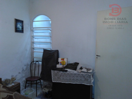 casa - burgo paulista - ref: 6479 - v-6479