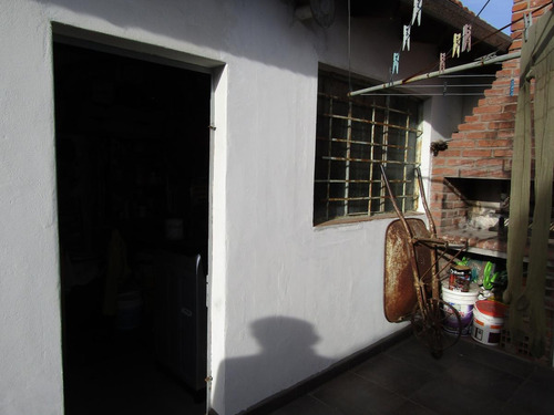 casa - burzaco