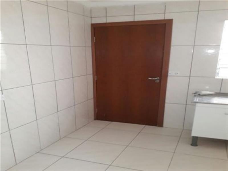 casa bussocaba osasco/sp - 172
