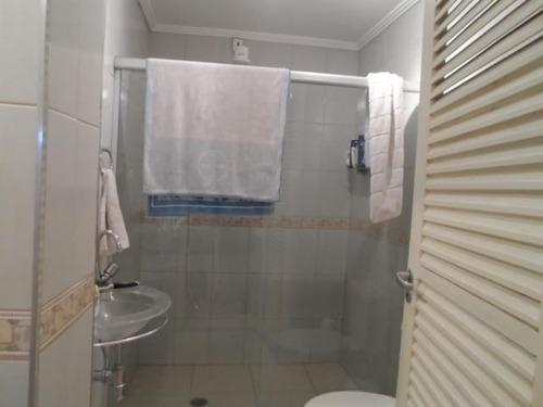 casa butantã - 9696