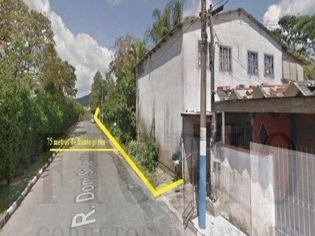 casa - bvbrio - 2813551