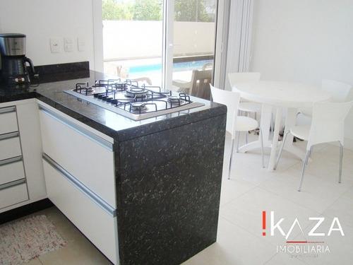 casa c/ 4 suítes - jurerê - florianópolis - sc - 1350