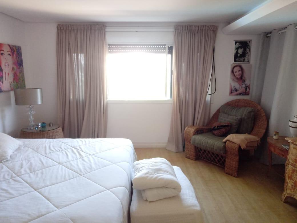 casa c/ 5 dorm no novo campeche - 75437