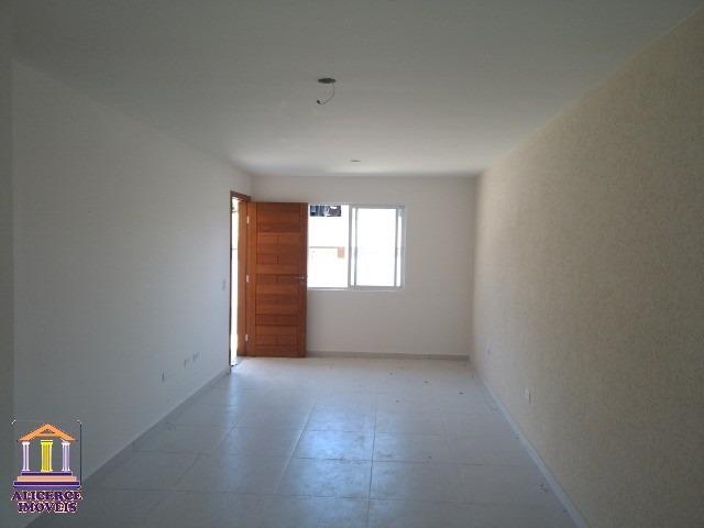 casa - c-762 - 34122557