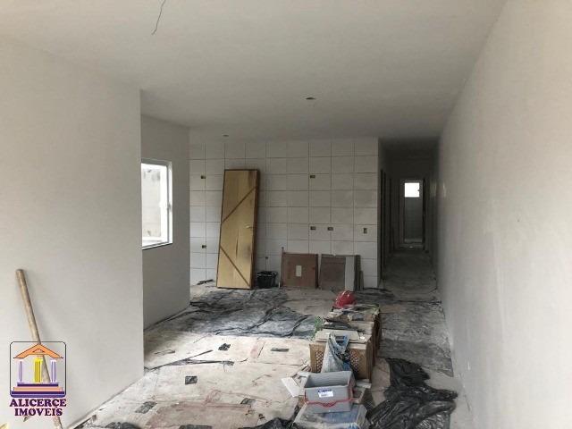 casa - c-763 - 34135772