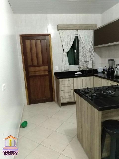 casa - c-773 - 34222989