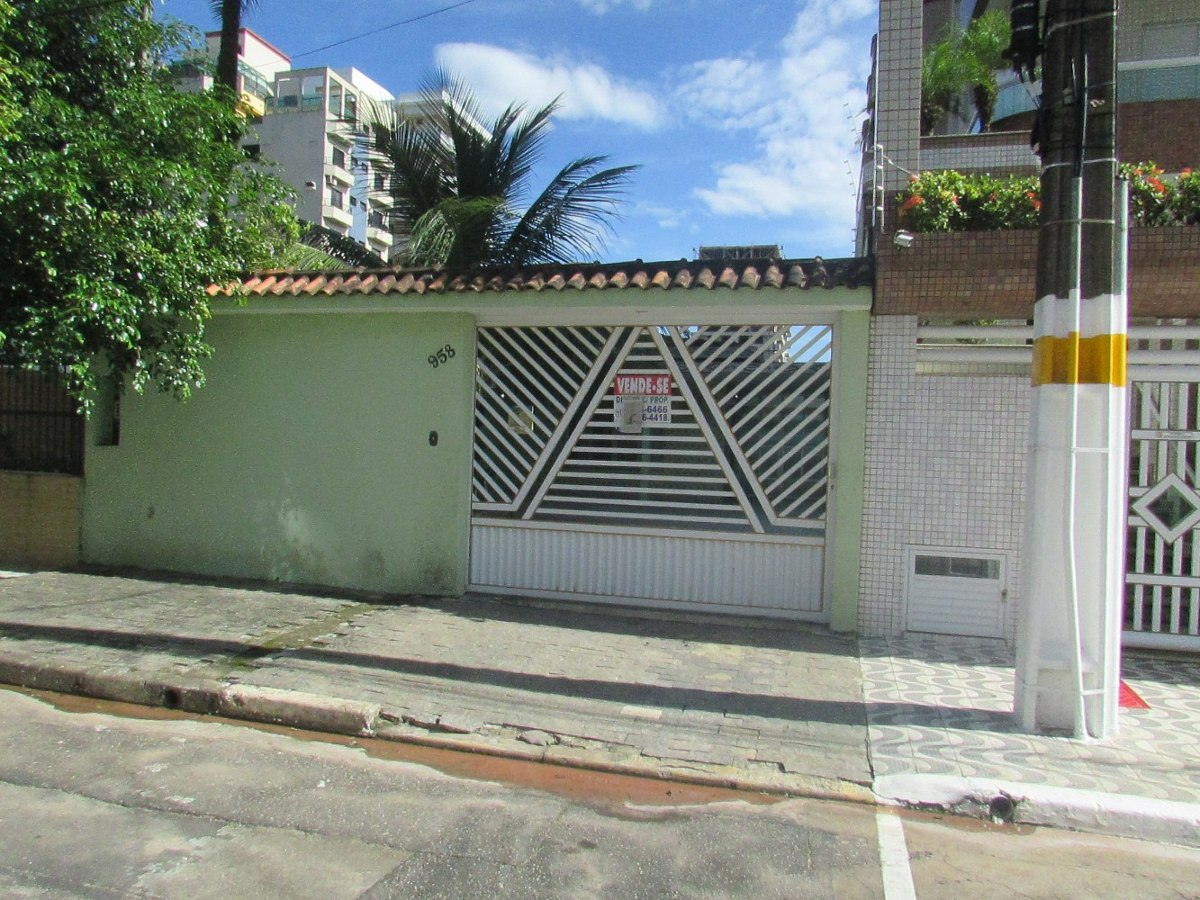 casa c/ piscina 3 dormit + churrasqueira  centro do caiçara