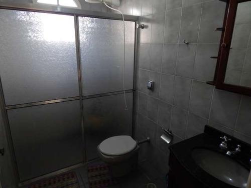 casa c/ piscina bairro oásis em peruíbe para venda