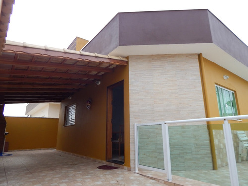 casa c/ piscina bairro são joão batista paa venda em peruíbe