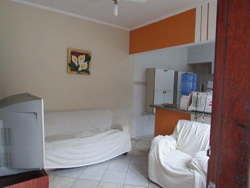 casa c/ piscina + churrasqueira 2 dormitórios, lado praia