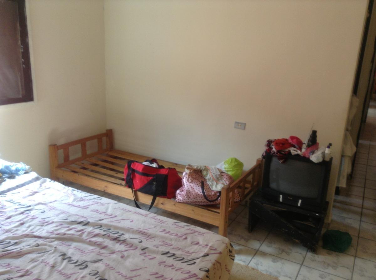 casa c/ piscina para alugar em mongagua leia a descrição