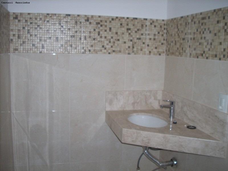 casa - c004156 - 2456396