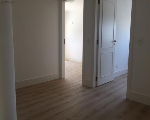 casa - c004170 - 2467437