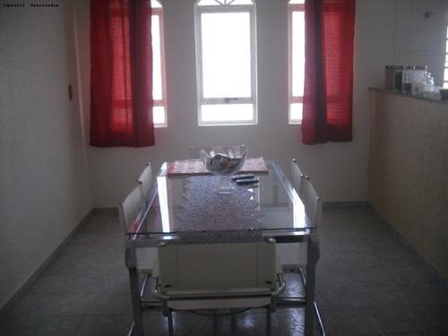 casa - c004230 - 2511819