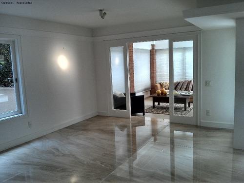 casa - c004458 - 2787281