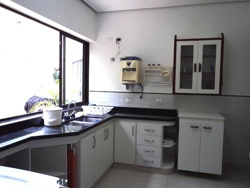 casa - c004493 - 2861693