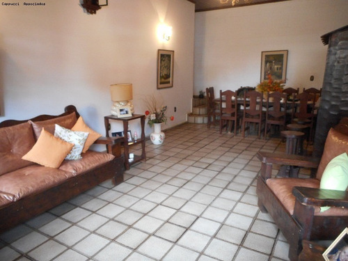 casa - c004545 - 3002991