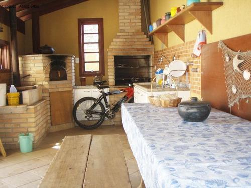 casa - c004580 - 3104362