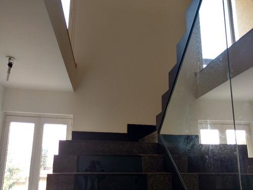 casa - c004656 - 3184286