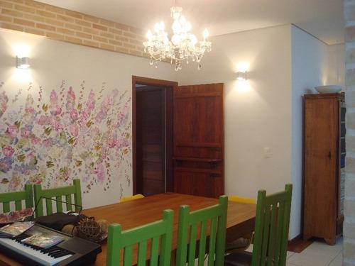 casa - c004728 - 3294330