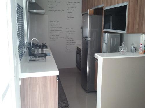 casa - c004770 - 3391741