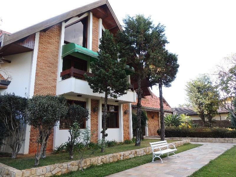 casa - c004773 - 3392227