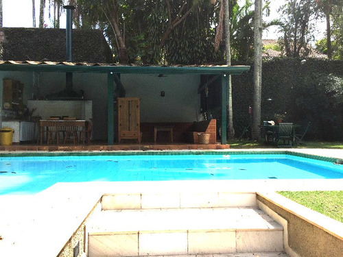 casa - c004777 - 3405997
