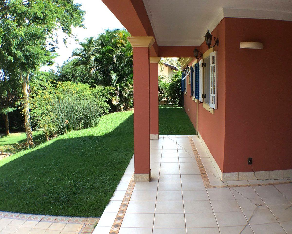 casa - c004985 - 4440815