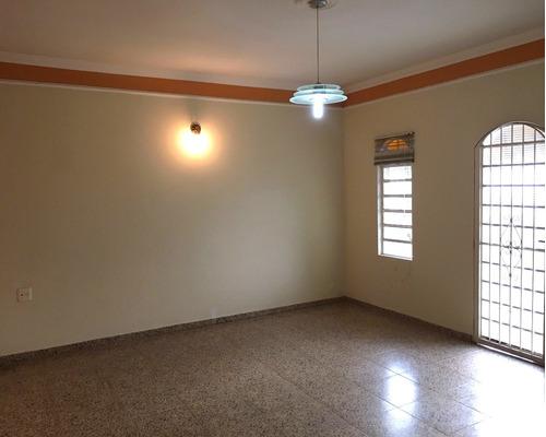 casa - c004997 - 4458651