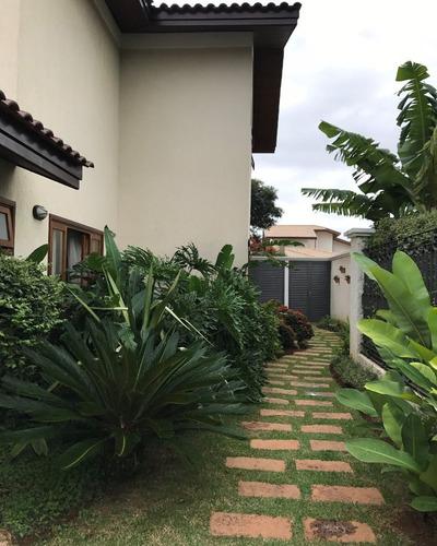 casa - c005006 - 4464996