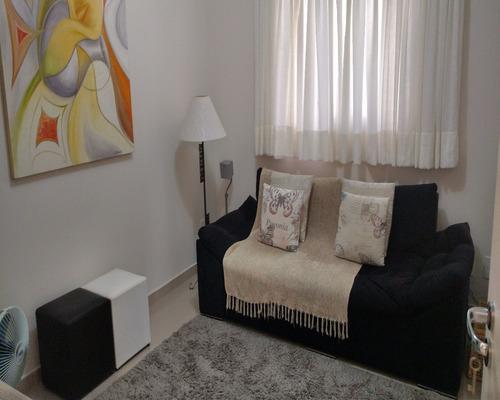 casa - c005063 - 4545211