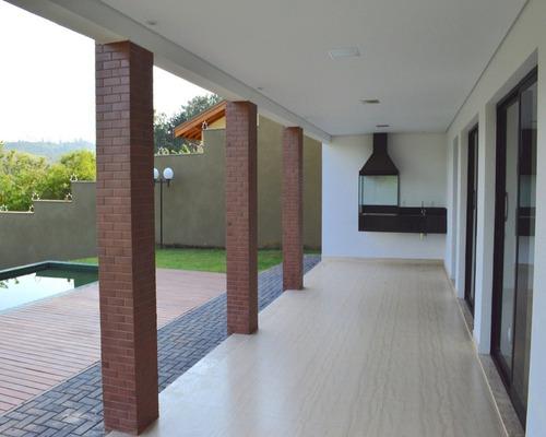 casa - c005163 - 4791241