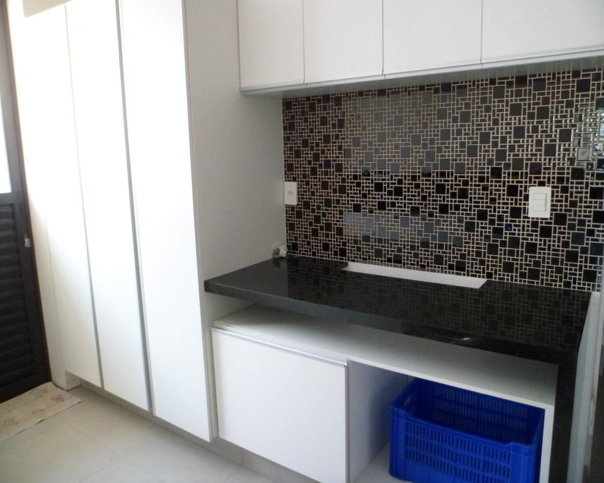 casa - c005201 - 4834021