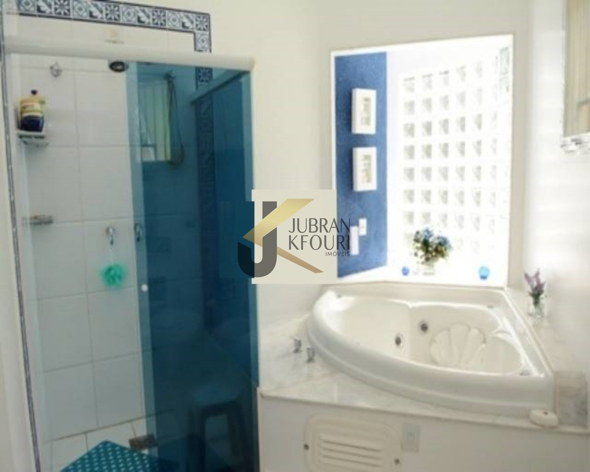 casa - c005393 - 32098310