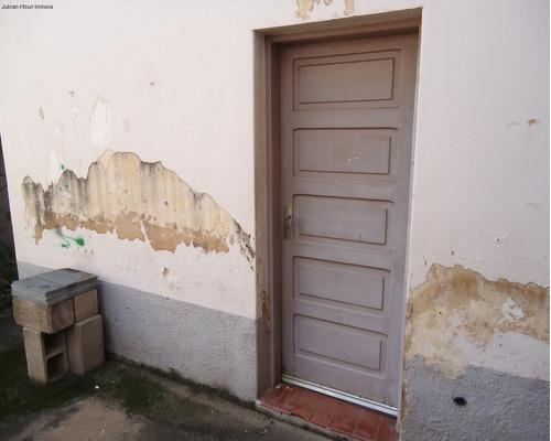casa - c005447 - 32215198