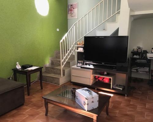 casa - c005459 - 32262875