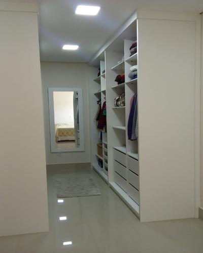casa - c005581 - 32681977