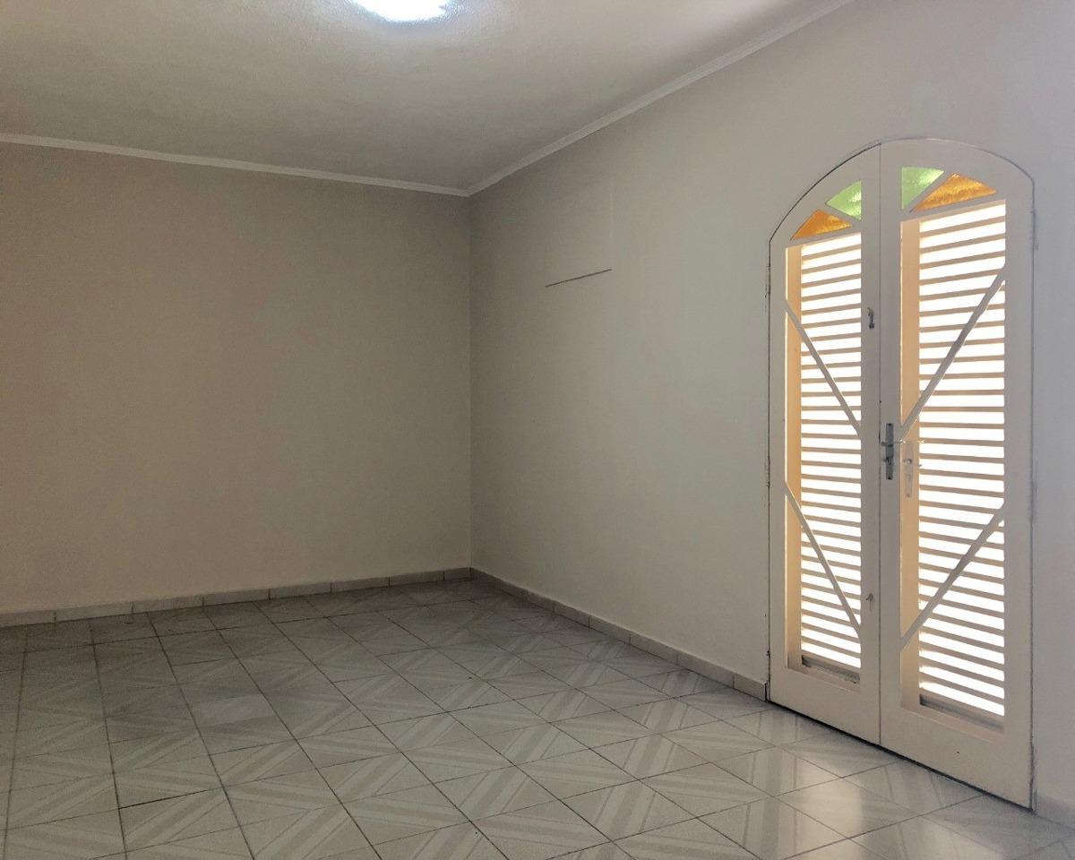 casa - c005614 - 32798959