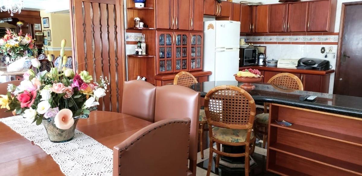 casa - c005696 - 33291876