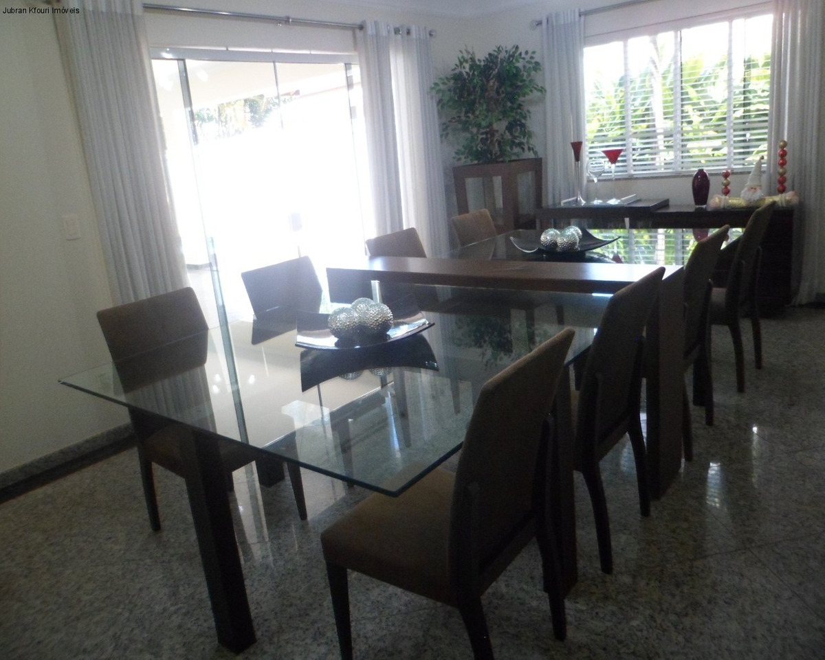 casa - c005730 - 33491198