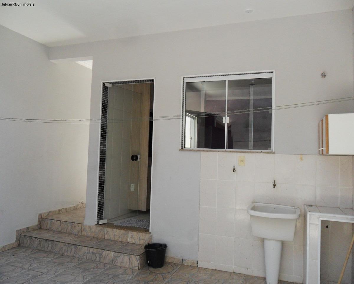 casa - c005755 - 33593753