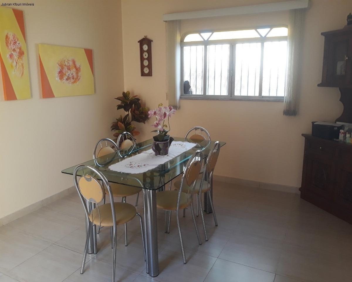 casa - c005803 - 33742877