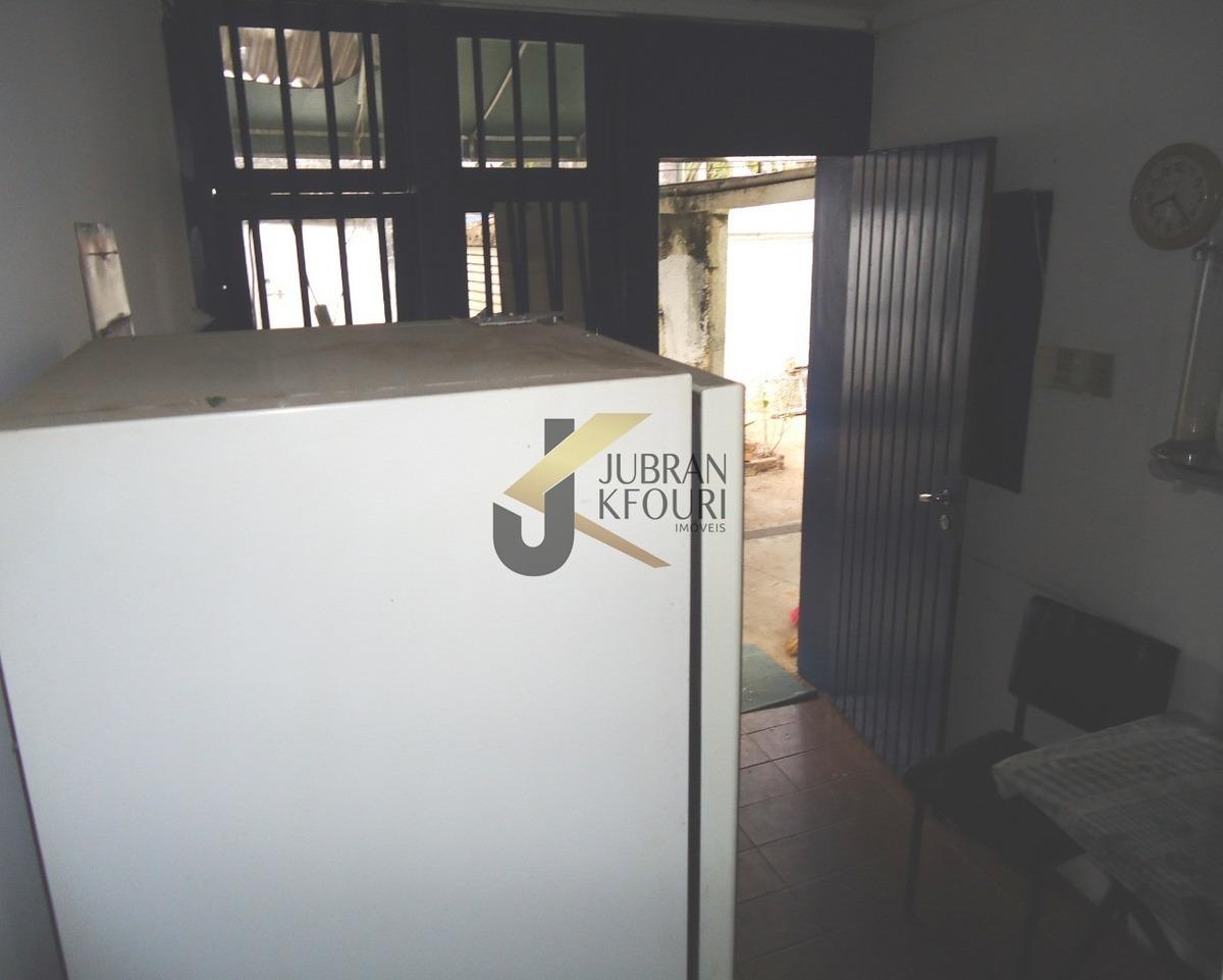 casa - c005906 - 34238733