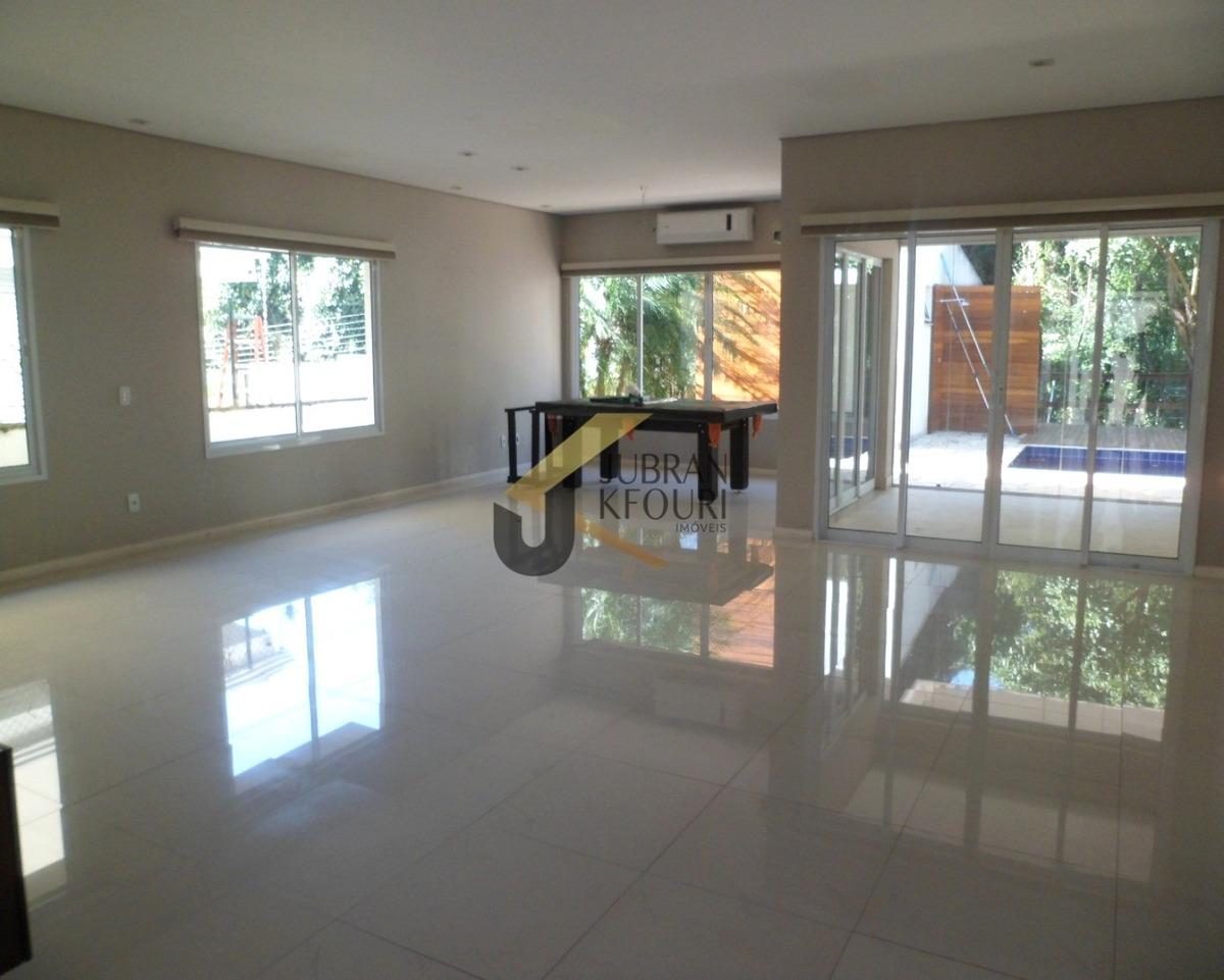 casa - c005909 - 34263509